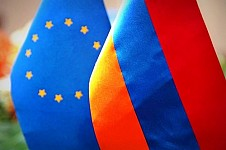 Whether Armenian Government Can Overcome Difficulties and Make Energy Efficiency A Real Priority