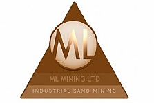 Armenian Government Granted Privilege to Mining 'ML MINING' LLC For Third Time