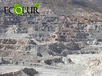 Court Claim against Qajaran Copper and Molybdenum Mining Expansion Project