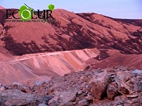 Again Obstacles Created for Normal Operation of Sotq Mine