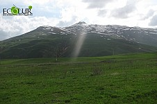 Local Residents Stopped Protest Demonstration against Amulsar Project: They Are Going To Meet With Nikol Pashinyan