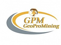 GeoProMining Stops Its Operation in Sotq Mine and Ararat Gold Extraction Plant: Announcement