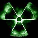 Reply of RA Ministry for Energy Infrastructures and Natural Resources to EcoLur's Proposals on Radioactive Wastes and Spent Nuclear Fuel