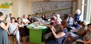 International Tools To Counteract Polluters in Armenia