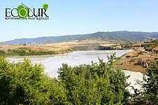"EcoLur's Enquiry: Whether ""Akhtala OPC"" Intends to Stop Nahatak Tailing Dump Operation?"