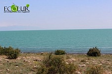 S.O.S Sevan Initiative Proposing To Held Liable Officials Having Reached Anti-Legislative Decisions on Lake Sevan