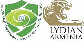 Lydian Armenia Doesn't Accept Decision by RA Nature Protection and Soil Inspection Body