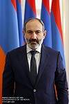 Nikol Pashinyan Not Elected as Armenian Premiere