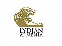 Lydian Warning Company Bears No Responsibility for Any Environmental Problem