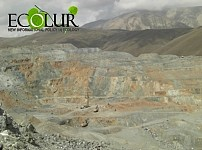 By 1 January  2020, Names of Real Owners of Mining companies in Armenia To Be Published