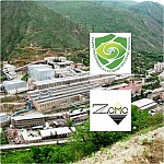 Findings of Inspection Held at ZCMC Published