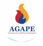 "Project on Geological Exploration for Oil and Gas Submitted by ""AGAPE"" Company Sent for Amendments"