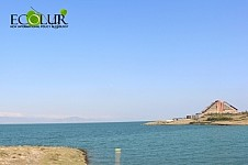 Business Entities on Littoral Recreation Zones of Lake Sevan Blocked Sevan-Yerevan Highway