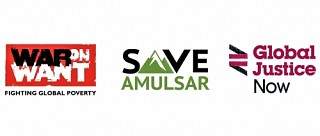 New Film on Fight To Save Amulsar
