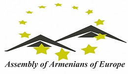 Health of People, Purity and Security of Native Nature, and Common National Interest are Indispensable: Assembly of Armenians of Europe
