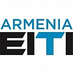 Elections of Representatives of Civil Society into MSG of EITI Armenia Held