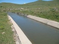 Shirak WUC Committed A Number of Violations While Providing Water Supply Services