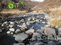 Minister of Environment Rejected Draft Water Use Permit for Amulsar Project Submitted by Lydian Armenia CJSC