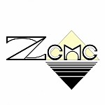 ZCMC Published Shareholders' Structure of Company