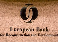 EBRD Director Board Approved Armenia's Candidacy As Venue for Next Annual General Meeting in Yerevan