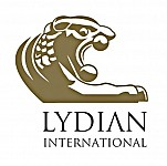 Toronto Stock Exchange  Suspended Trading of Lydian International Ordinary Shares