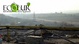 Yerevan Municipality Response in Reply to Calls To Stop Site Development in Dalma Gardens