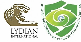 Administrative Court Partially Upheld Claim by Lydian Armenia: Environmental and Mining Inspection To Appeal Court Ruling