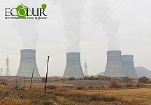 Development of Nuclear Energy in Armenia: Problems and Search for Solutions