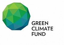 Green Climate Fund Developed Grievance Procedure