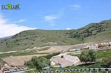 Complaint to Berne Convention Secretariat: Armenia breaks international agreement on biodiversity over gold mine funding