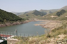Whether Public Hearings for Issuing Water Use Permit for 'Narek' SHPP Can Be Considered as Held?