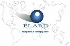 Arrival of ELARD Experts for Amulsar Interrorgation Cancelled Because of Coronavirus