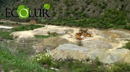 Revealed Real Owners of Metallic Mining Companies in Armenia – Part 10: Litchqvaz CJSC