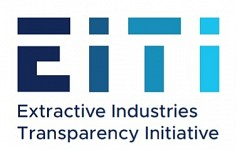 Armenia Awarded with Highest Mark by EITI Board: Armenia Made Satisfactory Progress on Implementing the 2016 EITI Standard
