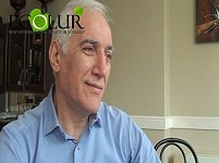 Vahagn Khachatryan on Refusing from Russian Loan for Lifetime Extension of ANPP Second Power Unit