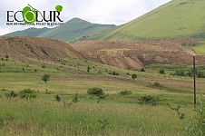 New Conditions under RA legislation for Soil Managers in Armenia