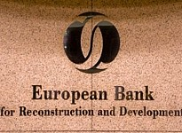 EBRD Doesn't Finance Amulsar Project Any Longer