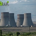 Environmental Radiation Lab Planned to Establish in Armenia