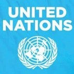 Statement of Civil Society Organizations and Activists Addressed to the UN Office in Armenia