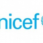 NGOs Call to UNICEF: To Condemn Violence Unleashed Against Children in Artsakh and Armenia