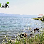 In 2021 Lake Sevan Met with Positive Balance