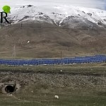 "Tender Committee of ""Ayg-1"" Photovoltaic Solar Industrial-Scale Project in Armenia Established"