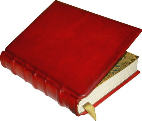 Armenian new red book got thicker and compiled in new standards