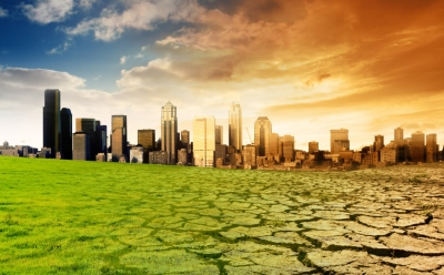 Climate Anomalies to Be Disastrous for A Number of Countries in Near Future