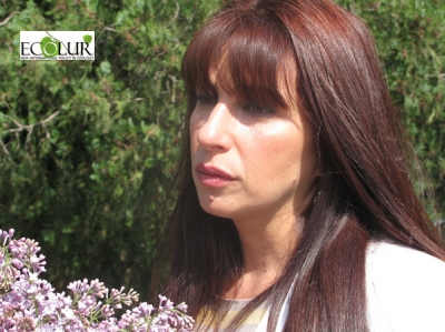 Zaruhi Postanjyan: If It Keeps on Like This, Armenia Will Turn into One Mine Where Even Right to Life Won't Be Implemented