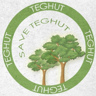 "Forum on Teghout at AUA Didn't Take Place: Statement by ""Teghout Supporters"" Group"