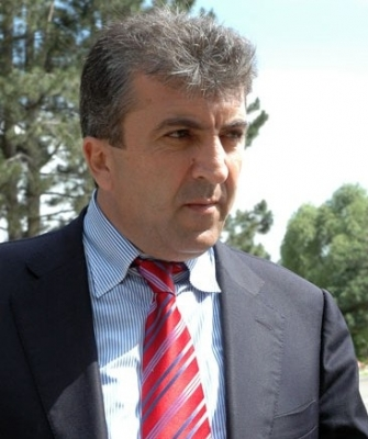 Open Letter by Jermuk Mayor Vardan Hovhannisyan to Geoteam Company