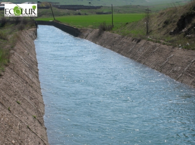 Additional 35 Million Cubic Meter Water to Be Taken from Sevan from 21 July to 4 August