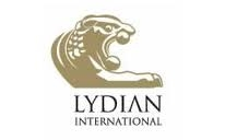 LYDIAN INTERNATIONAL EXCERCISES OPTION AND ACQUIRES 100% OWNERSHIP OF AMULSAR GOLD PROJECT