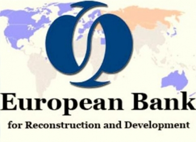 EBRD Supported Lydian International For US $ 3 Million